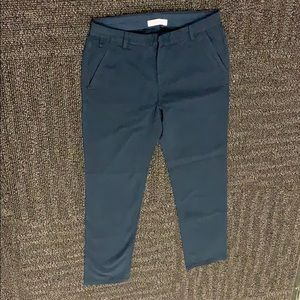 Other - EVERLANE Pants Size 32  new without tags